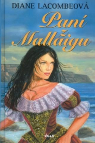 Paní z Mallaigu