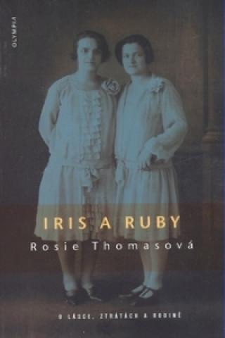 Iris a Ruby
