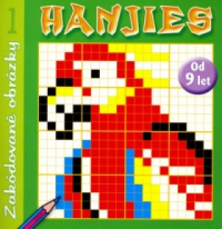 Hanjies 1