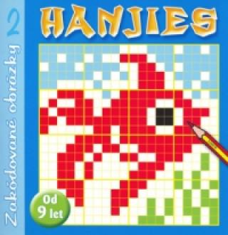 Hanjies 2