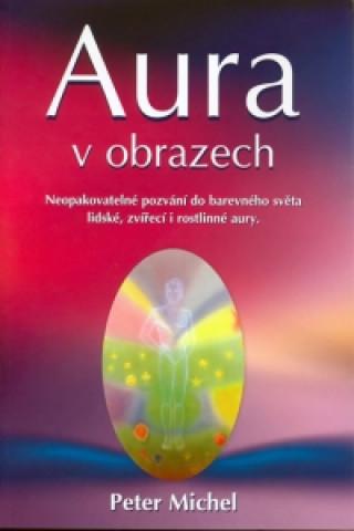 Aura v obrazech