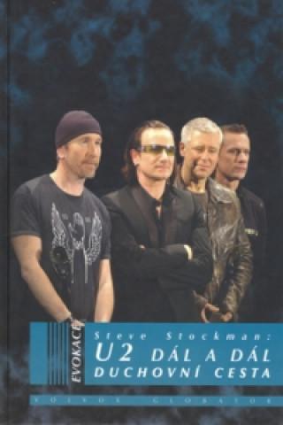 U2 dál a dál