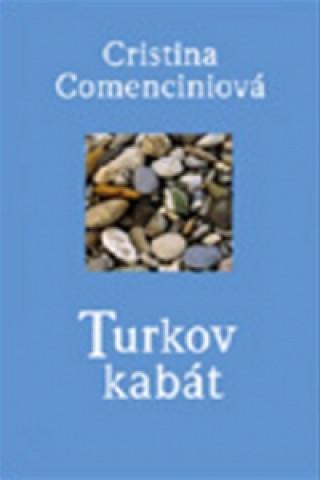 Turkov kabát