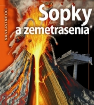 Sopky a zemetrasenia