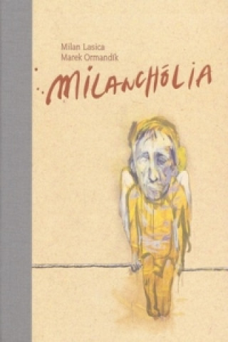 Milanchólia