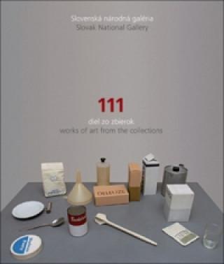 Slovenská národná galéria