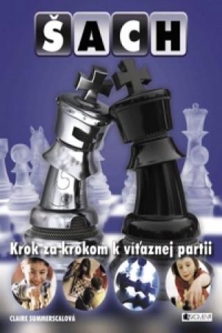 Šach Chess