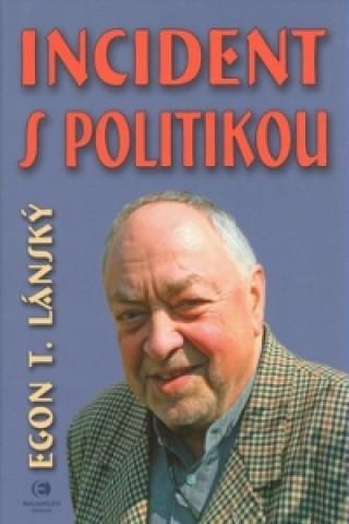 Incident s politikou