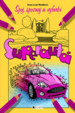 Superautá