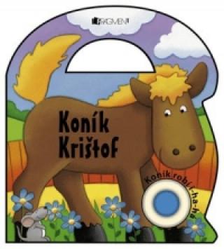 Koník Krištof