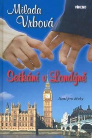 Setkání v Londýně