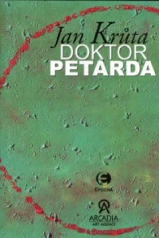Doktor Petarda