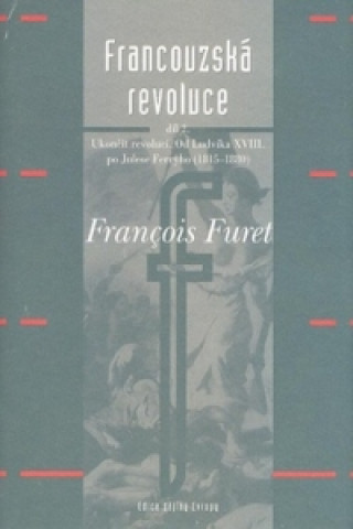 Francouzská revoluce II