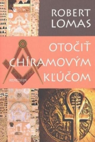 Otočiť Chíramovým kľúčom