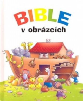 Bible v obrázcích