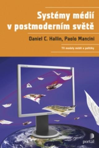 Systémy médií v postmoderním světě