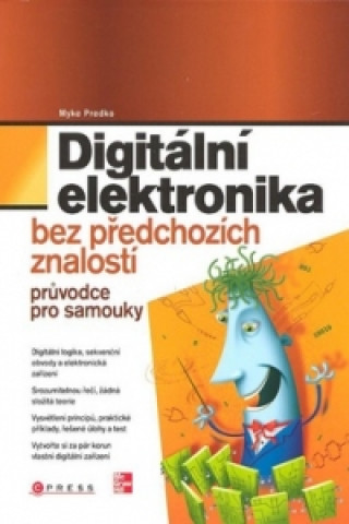 Digitální elektronika