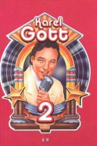 Karel Gott 2