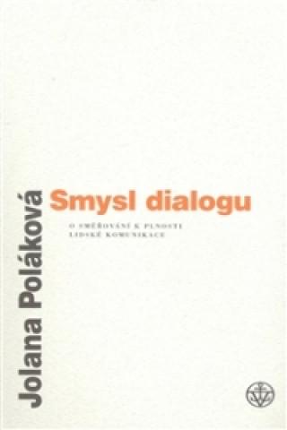 Smysl dialogu