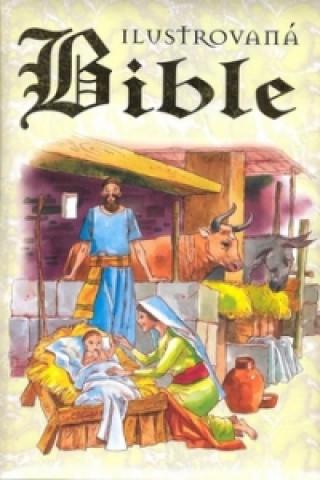 Ilustrovaná Bible