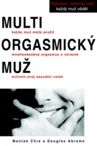Multiorgasmický muž
