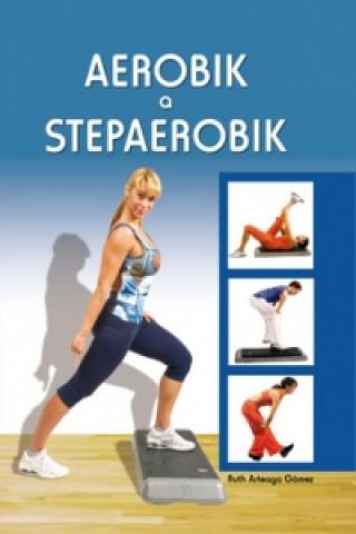 Aerobik a stepaerobik