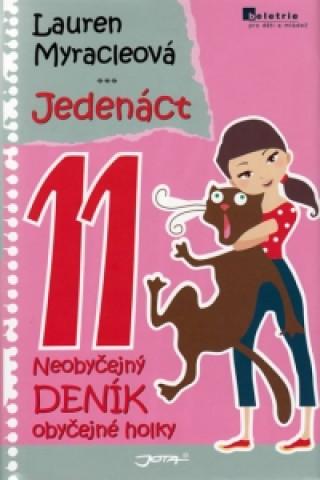Jedenáct 11