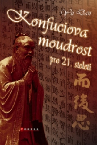 Konfuciova moudrost