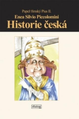 Historie česká