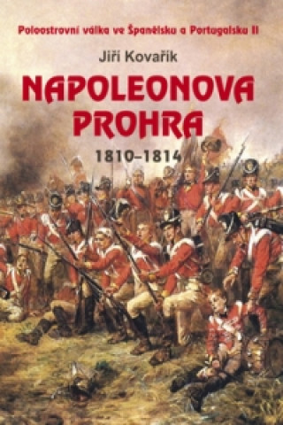 Napoleonova prohra 1810-1814
