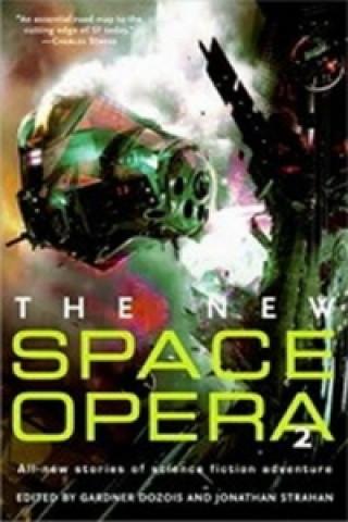Carte New Space opera 2 collegium