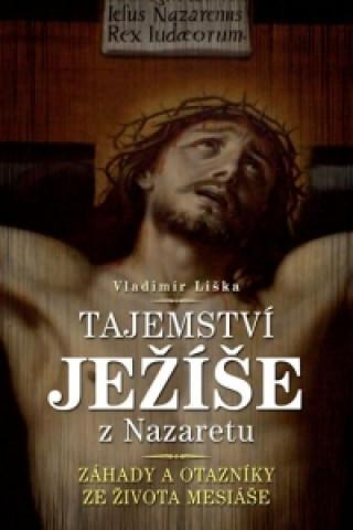 Tajemství Ježíše z Nazaretu