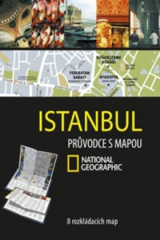 Materiale tipărite Istanbul
