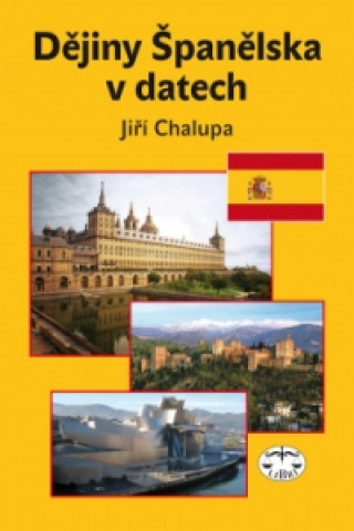 Dějiny Španělska v datech