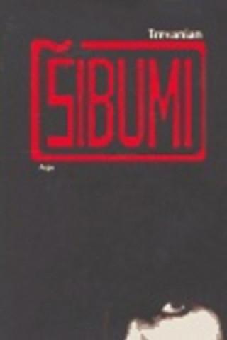 Šibumi