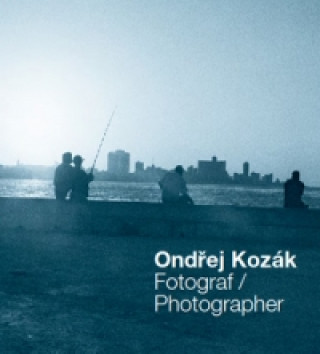 Fotograf / Photographer