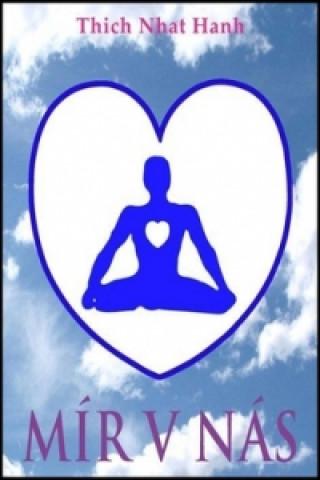 Mír v nás