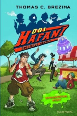 Hafani 001