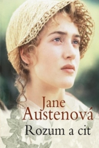 Carte Rozum a cit Jane Austen