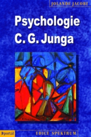 Psychologie C.G. Junga