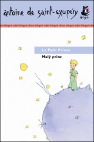 Malý princ/ Le Petit Prince