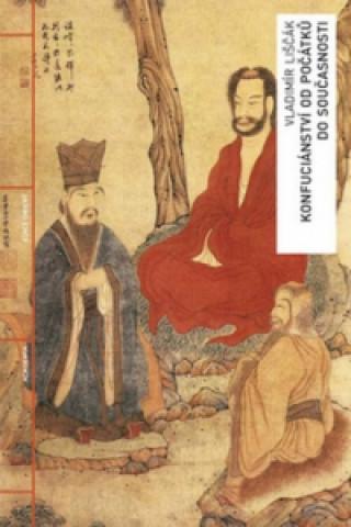 Academia Konfuciánství od počátků do současnosti