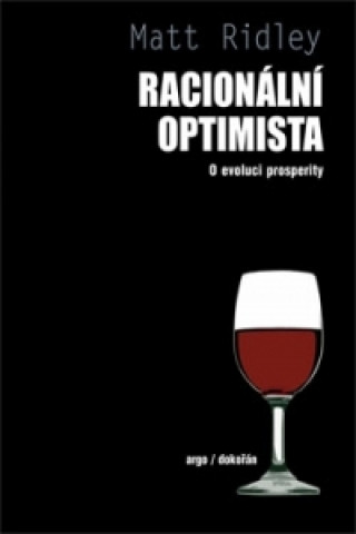 Racionální optimista
