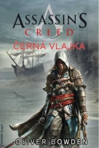 Assassin's Creed Černá vlajka