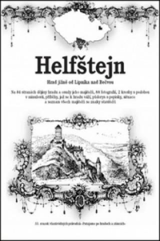 Helfštejn