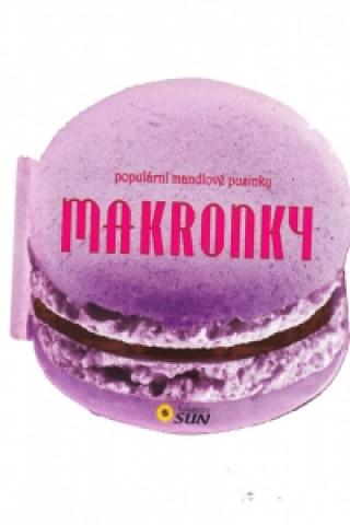 Makronky