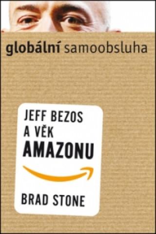 Globální samoobsluha