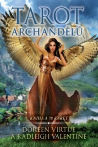 Tarot archandělů