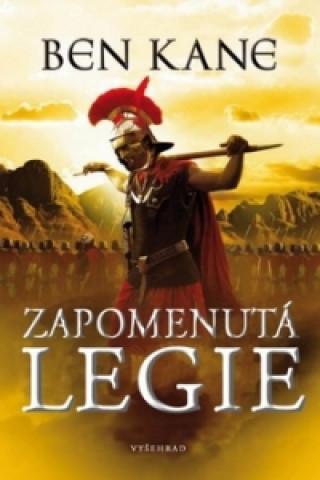 Zapomenutá legie