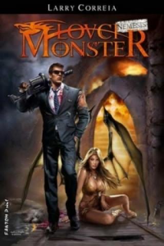 Lovci monster Nemesis